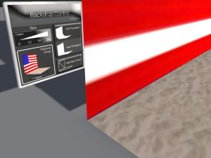 vr studio manual backdrop texture drop
