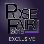 Pose Fair Exclusive